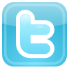 mcc-twitter