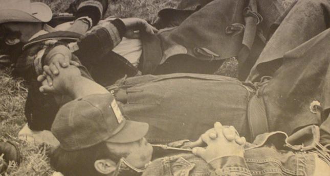 vintage-ranchers